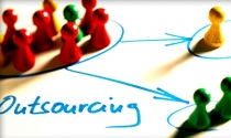 Quản lý chuỗi cung ứng: Cân nhắc thuê ngoài