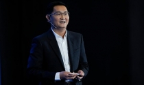 Tỷ phú Trung Quốc soán ngôi giàu nhất châu Á