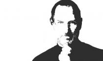 """3 """"công thức sáng tạo"""" của Steve Jobs"""