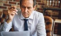 5 bài học cuộc sống quý giá chỉ rút ra được khi bị đuổi việc