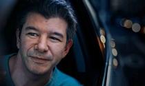 Bị dọa khởi kiện, cựu CEO Uber chỉ có 1 tháng để ra đi