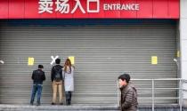 Doanh nghiệp Hàn Quốc khốn đốn vì bị Trung Quốc tẩy chay