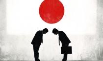 Lý Quang Diệu: Điều tạo nên tinh thần Nhật Bản khiến thế giới ngưỡng mộ