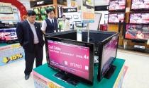 Nhà đầu tư Thái Lan: Vào sâu, ở lâu, bám chặt