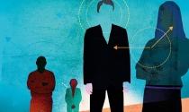 5 thay đổi ngành nhân sự phải đối mặt từ 2017