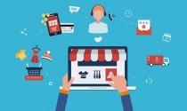 Cần khai thác đa kênh để kinh doanh online hiệu quả