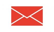 Làm cho khách hàng trung thành hơn bằng thư điện tử