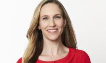 Nữ giám đốc cấp cao của Google nghỉ việc... để đi học thêm