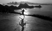 5 bài học quan trọng trong đời nhưng con người thường nhận ra quá muộn màng: Biết sớm để tránh nuối tiếc về sau