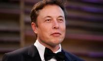 7 điều bất ngờ thú vị về cuộc đời tỷ phú xe điện Elon Musk