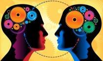 """Chiến lược bán hàng: Đừng bỏ qua cuộc gặp """"mặt đối mặt, tay bắt tay"""""""