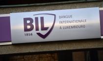 Đại gia Trung Quốc chi hơn 1,7 tỷ USD mua ngân hàng Luxembourg