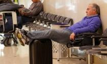 Một startup Đan Mạch đã ứng dụng thành công toán học để cắt giảm thời gian chờ tại sân bay xuống còn một nửa