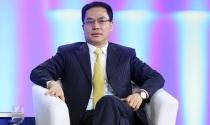 Tỉ phú từng giàu nhất Trung Quốc bị cấm kinh doanh ở Hồng Kông