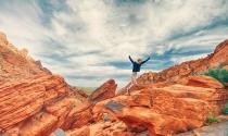 8 dấu hiệu của một người thành công xuất chúng trong tương lai