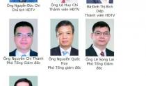 Ghế Tổng Giám đốc SCIC bỏ trống