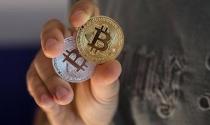 Sàn giao dịch bitcoin đầu tiên của Trung Quốc chính thức bị đóng cửa, bitcoin rớt xuống gần 3.500 USD