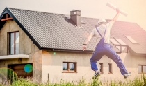 3 nguyên tắc đầu tư bất động sản thành công