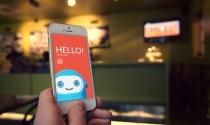 Chatbot - tương lai của dịch vụ chăm sóc khách hàng