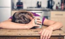 Nếu thấy mệt quá, thì ta có được phép mặc kệ đời một chút được không?