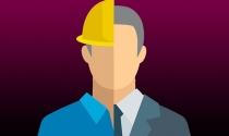Nhà tuyển dụng nên tìm kiếm những nhân viên có 4 kỹ năng mềm này