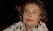 Nữ tỷ phú giàu nhất thế giới qua đời