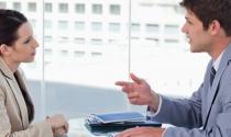 Thương lượng mức lương khi đi phỏng vấn: 4 sai lầm nhất định phải tránh