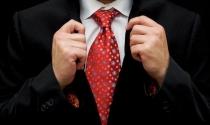 7 điều đặc biệt trong văn hóa kinh doanh của người Đức: Nguyên tắc đầu tiên, dù là sếp hay nhân viên cũng phải đúng giờ!