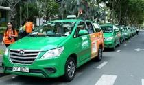 Gần 6.000 nhân viên Mai Linh thôi việc