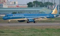 Không tăng giá vé máy bay dịp Tết Nguyên đán 2018