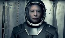 Phương pháp học của tỷ phú Elon Musk
