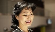 Thai Lee - Nữ tỷ phú gốc Thái theo đuổi giấc mơ Mỹ