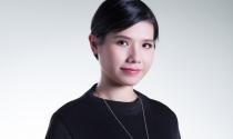 CEO Thi Anh Đào: Có một thế hệ trẻ đang sống cho tương lai của người khác