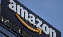 Đức: Hàng nghìn nhân viên của Amazon đình công đòi tăng lương