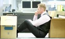Nhân viên làm 2-3 năm lại nhảy việc: Điều khiến nhà tuyển dụng ngành bán lẻ đau đầu