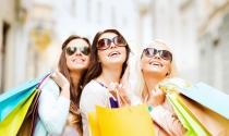 Những sai lầm thường gặp khi mua sắm trực tuyến