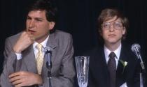 Bài học Steve Jobs để lại cho Bill Gates