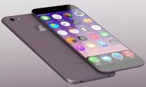Đối tác của Apple, Samsung mở nhà máy thứ 3 tại Việt Nam