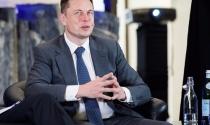 """Elon Musk: """"Đừng tới họp trừ khi có một mục đích cụ thể"""""""