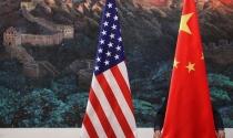 Giới doanh nhân Mỹ thất vọng với quy định của WTO