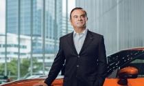 """Một ngày của """"doanh nhân toàn cầu"""" Carlos Ghosn - Chủ tịch Nissan Motor"""