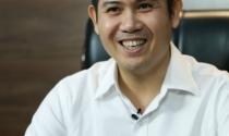 Ông chủ Asanzo chia sẻ kinh nghiệm khởi nghiệp
