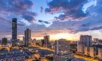 Tác giả người tây bàn về giới startup Việt Nam: Đất nước các bạn sẽ vượt xa dự đoán hiện tại, nếu làm được 4 điều này cho các khởi nghiệp trẻ