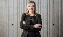 Top 10 nữ doanh nhân quyền lực nhất thế giới năm 2017 là những ai?