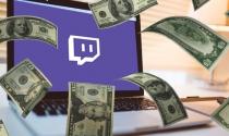 Những triệu phú ngồi chơi ra tiền chỉ bằng cách livestream chơi game 12-16h mỗi ngày, 7 ngày mỗi tuần
