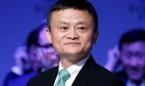 Tỷ phú Jack Ma: 'Là doanh nhân, hãy tập làm quen với những lời khước từ'