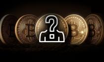 """""""Cha đẻ"""" bí ẩn của Bitcoin có thể sở hữu tài sản hơn 6 tỷ USD"""