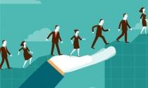 Điều gì tạo nên nhà lãnh đạo giỏi?