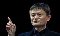 Jack Ma xây dựng Alipay thành đế chế thanh toán điện tử thế nào