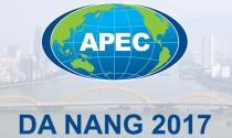 4 vấn đề then chốt tại Tuần lễ Cấp cao APEC 2017